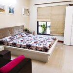 3 BHK Penthouses Sale Malad Mumbai