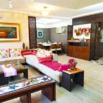 Malad East Flats for Sale