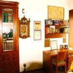 Penthouses Properties Bangalore