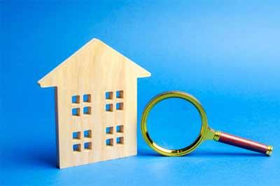 Property Appraisal Mumbai