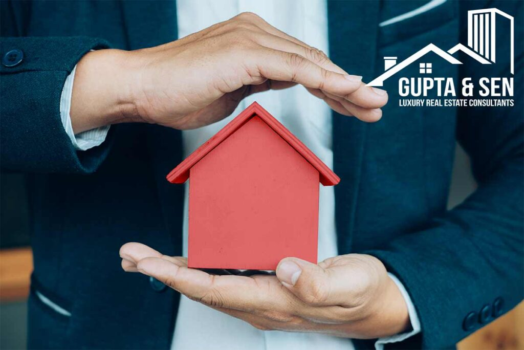 Tips Selling High End Properties India