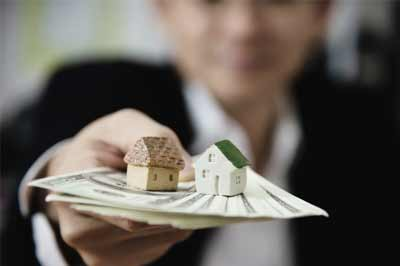 Tips for Buying Property