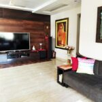 Upper Govind nagar 3 BHK Sale