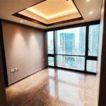 4 BHK Apartments Trump Tower Mumbai