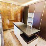 4 BHK Fully Furnished Homes Mumbai