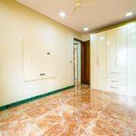 Furnished 4 BHK Apartments Octavius Powai