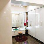 South Mumbai Sea Facing Apartments