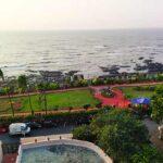 Amazing fabulous Homes for Sale Mumbai