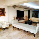 Beach Front Properties Sale Mumbai