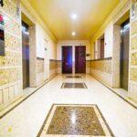Best Luxury Homes Sale Powai