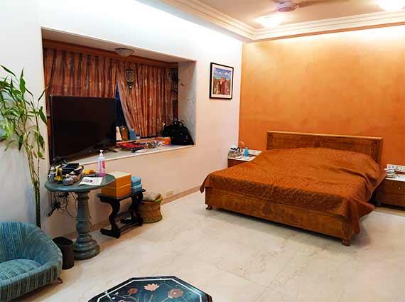 Best Properties Sale South Mumbai