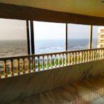 Best Luxury Homes Nepean Sea Road