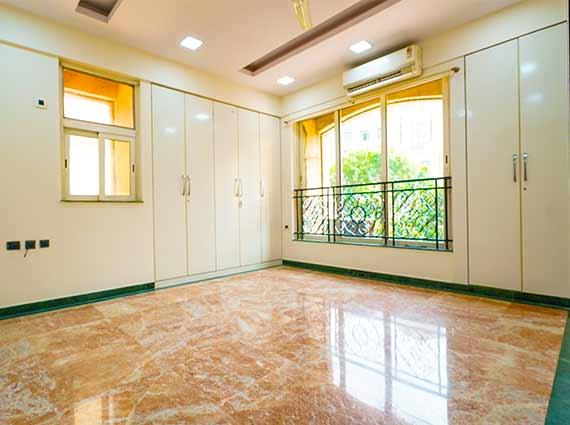 Bes Properties Sale Hiranandani Powai