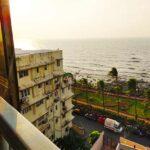 Edge of the Sea Apartments Mumbai
