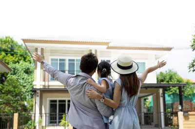 marketing selling property tips