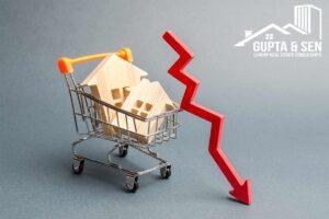 Property Sale Post Corona