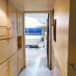 Stunning Luxury Homes South Mumbai