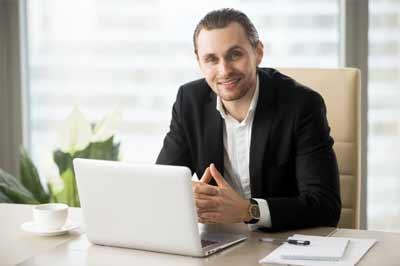 best property consultants