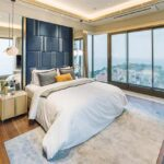 Luxury Seafront Homes South Mumbai