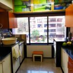 3 BHK flats For Sale Juhu Tara Road