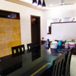 3 BHK fully Furnished Nichani Kutir