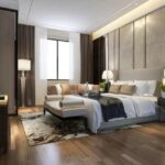 5 BHK Luxury Homes Worli