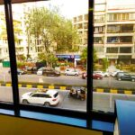 Juhu Tara Road 3 Bed Apartments