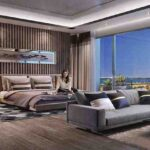 Sea Facing 3 BHK Prabhadevi