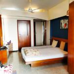 Beautiful Homes for Sale Juhu