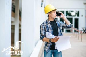 List of Home Inspection Services in Mumbai