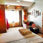 Fully Furnished 3 Bed Apartments Mumbai