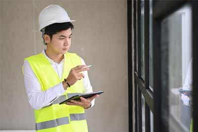 Home Inspector Services In India