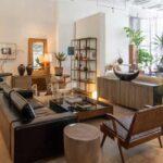 4 BHK Properties Oberoi Three Sixty West