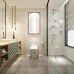 Super Luxury High End Homes Mumbai