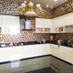 3 Bed Homes Sale Lokhandwala Andheri West