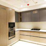 4 BHK Luxury Duplex Furnished