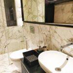 4 Bed Duplex Homes Wadala