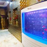 4 Bed Luxury Flat Andheri West