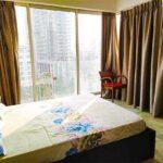 5 BHK Bandra Khar Apartments Sale