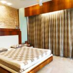 5 BHK Duplex Penthouses