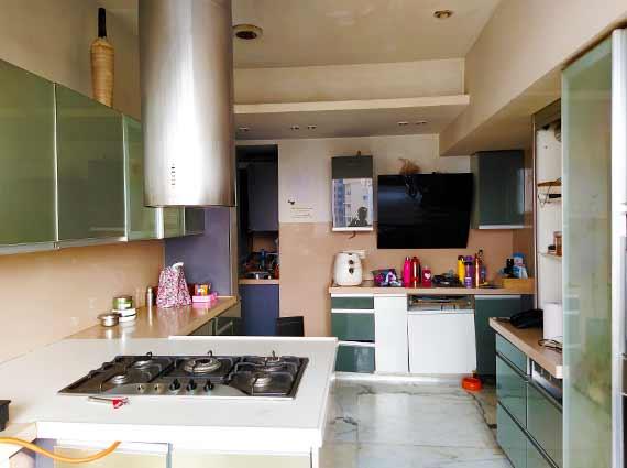 5 BHK Luxury Homes Properties Bandra