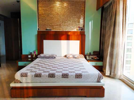 Best 5 BHK Homes Bandra