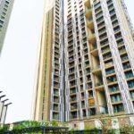 Duplex for Sale Lodha Estrella
