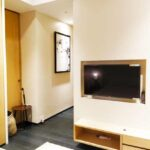 NCP Wadala Duplex Apartments Sale