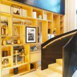 Amazing Duplex Apartment Mumbai