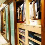 Bandra Luxury High End Homes
