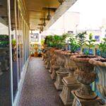 Best 4 BHK Homes Andheri West