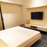 Best 4 BHK Apartments for Sale Mumbai