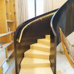 Best Duplex Homes Wadala