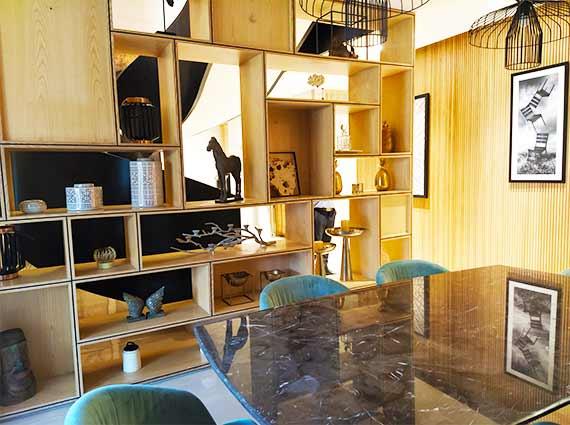 Best Homes Apartments Mumbai